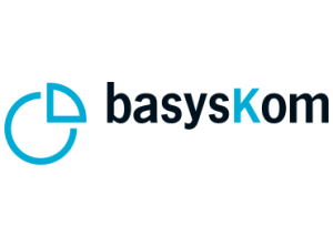 sponsors_basyKom