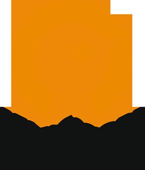 Pelagicore