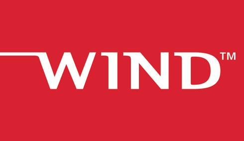 WIND-Logo-Red-Print