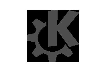 sponsors_KDE