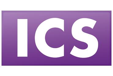 sponsors_ics