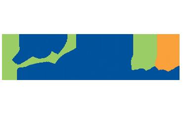 sponsors_AdeneoEmbedded
