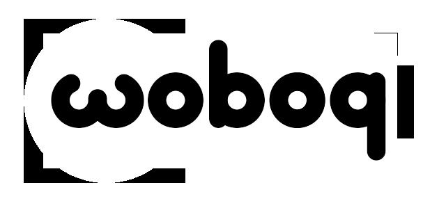 sponsors_woboq