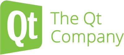 theqtco_logo