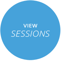 view_sessions